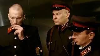 ФИЛЬМ РУБЕЖ военные фильмы НОВИНКА Русские фильмы 2017