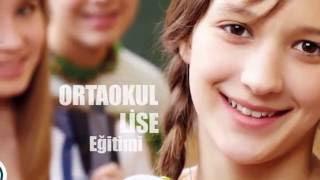 Bilge Adam Antalya Sinema Reklam Filmi