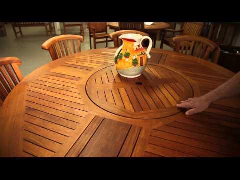 Teak Patio Furniture Manhattan NY 1 800 482 3327 Outdoor Teak Furniture Manhattan NY