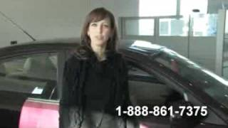 Gambar cover 2007 Mazda 3 Kingston at Car1 in Kingston Ontario