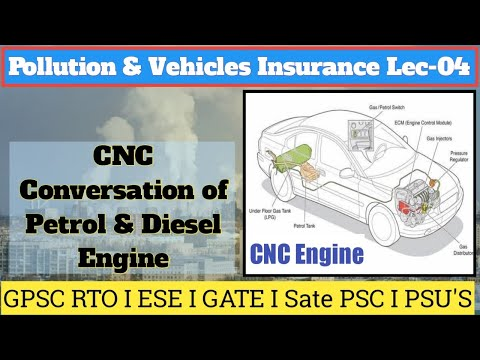 gpsc/mpsc-rto-2-&-3-series-p-&-vi-lec-04:-cng-conversion-of-petrol-&-diesel-engine