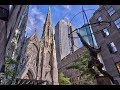 3.2 Occult Catholic History - Young Turks, Cults & Secret Society Roots