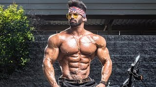 Best of GENERATION FITNESS (2018 ) - Aesthetic Fitness & Workout Motivation