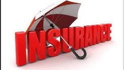 insurance london ontario
