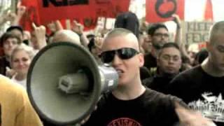 K.I.Z. - Das System feat. Sido - Video