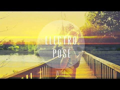 philipp-dittberner-marv---wolke-4-(original-mix)