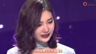 160407 Behind The Show - Red Velvet Cut eng sub