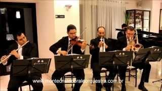 Baixar Coração Valente - Braveheart Soundtrack - James Horner | Monte Cristo Coral e Orquestra