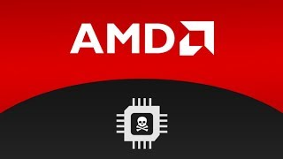 Dissecting the AMD Platform Security Processor