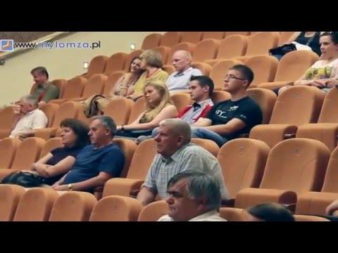 Leszek Żebrowski   untold truth about Jedwabne part [2/2]