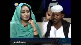Download Video الشاعر ياسين صالح  قصيده في الغزل بجوده عاليه MP3 3GP MP4