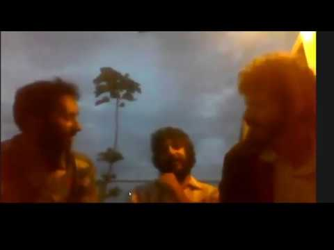 recensione radiofonica del singolo Hannover - Umberto De Cic