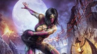 GameSpot Reviews - Mortal Kombat Video Review (PS3, Xbox 360)