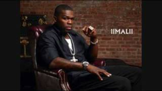 50 Cent - Tia Told Me [Rick Ross Diss]
