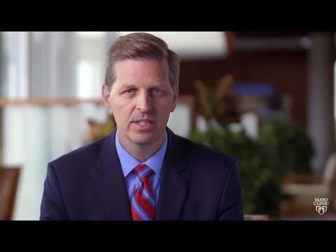 Richard J  Gray, M D : Surgeon - Mayo Clinic