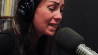 Amy Shark Adore Live On Lightning 100