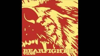 Bearfighter - Where We