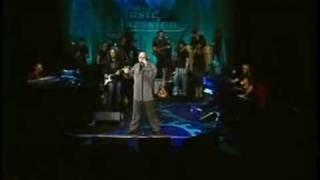 """Music Session 2004 - Rolf Stahlhofen """"Es wird besser jeden Tag"""""""