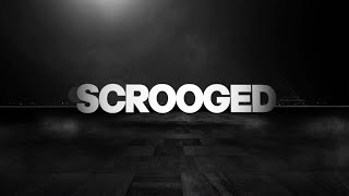 Scrooged - Trailer - Movies! TV Network