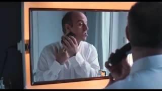 фильм Вишенка на новогоднем торте 2012 трейлер + торрент