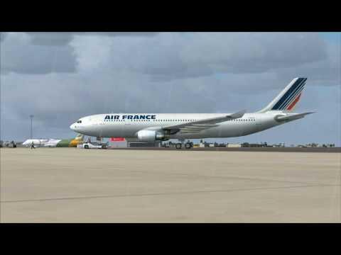 flight from Nairobi to Bujumbura