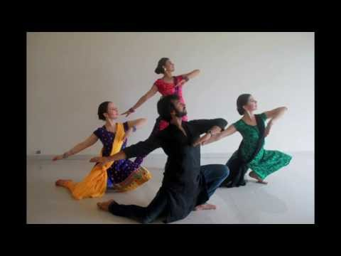 Learn Dance on Pinga (Devesh Mirchandani)...