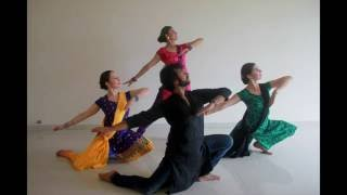 Learn Dance on Pinga (Devesh Mirchandani) How to dance on PINGA?