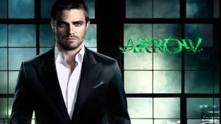 Arrow - 1x02 Music - Alberta Cross - Ophelia On My Mind