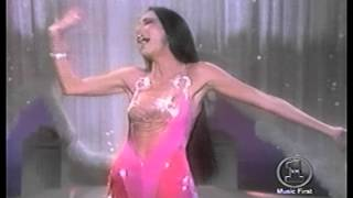 Cher - You're Nobody till Somebody Loves You