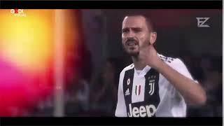 Juventus, sono otto di fila: da Ronaldo alla panchina lunga tutti i perché del trionfo
