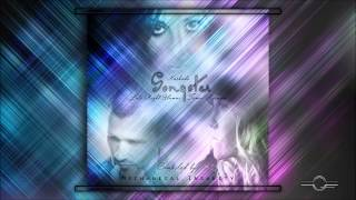Songster (Late Night Alumni, Tamra Keenan and Kaskade)