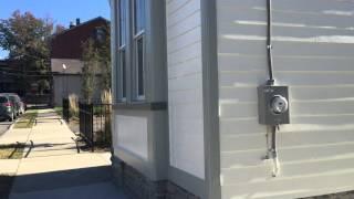 Tiny Homes - Covington, Ky Center For Great Neighborhoods