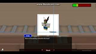 ROBLOX/Ace Attorney Case Maker [7/2013 Image Exam]