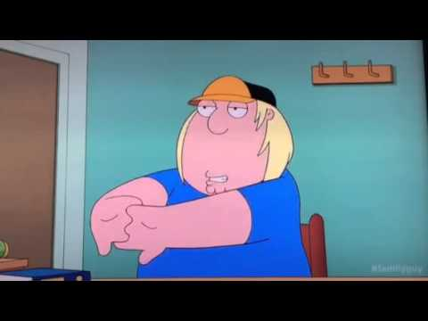 Family Guy - Quagmire has sex with Cleveland and Loretta from YouTube · Duration:  17 seconds
