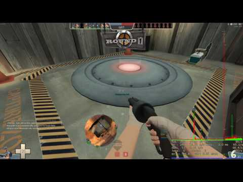 [TF2/NCC] How to abuse Air Stuck on cp_dustbowl