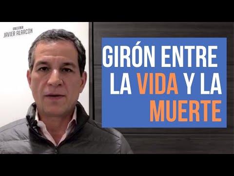 Carlos Girón Clavadista Mexicano Entre La Vida Y La