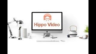 Hippo Video Demo thumbnail