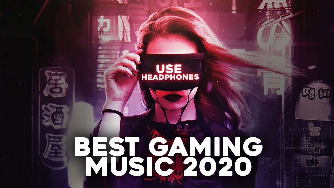 Download 9D Audio Gaming Music 2021 🎧 Electro House, Dubstep, Trap & Bass ⚡ Best EDM #2