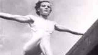 Gymnastics in 1936 olympics
