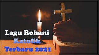 Album Lagu Rohani Katolik Terbaru Masa Paskah 2021