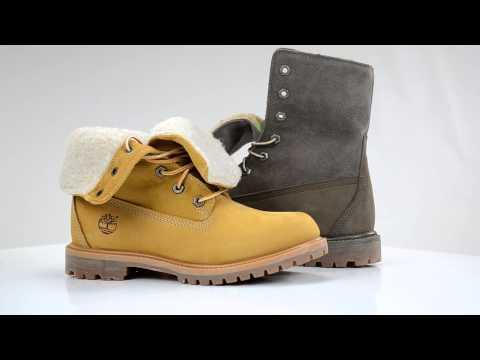 Timberland Teddy Fleece women boots,laarzen stiefel online - wwwsneakershop.nl