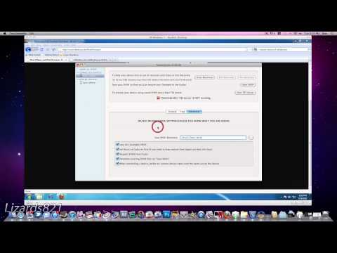 How to Fix Error 3194, 1602/04, 1013/15 When Downgrading From iOS 6.0 (Windows)