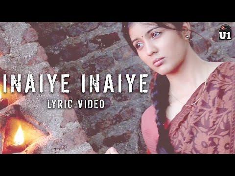 Inaiye Inaiye Song Lyrics From Padai Veeran