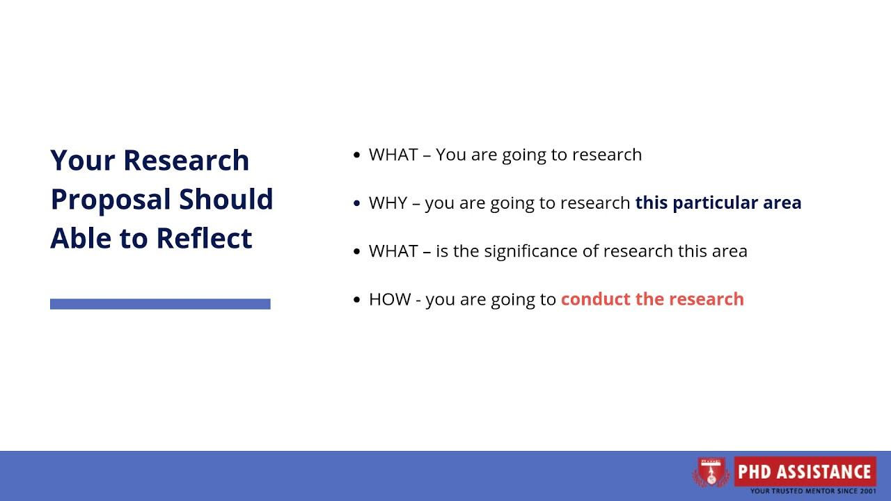 Are cellphones dangerous research paper