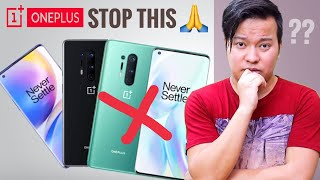 [Real Reason] Why OnePlus Smartphones is Getting So Expensive⁉️