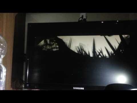 King Kong gespielt - 30 oder mehr Alamosaurus (Pflanzenfresser - Dinosaurier) - Folge 8