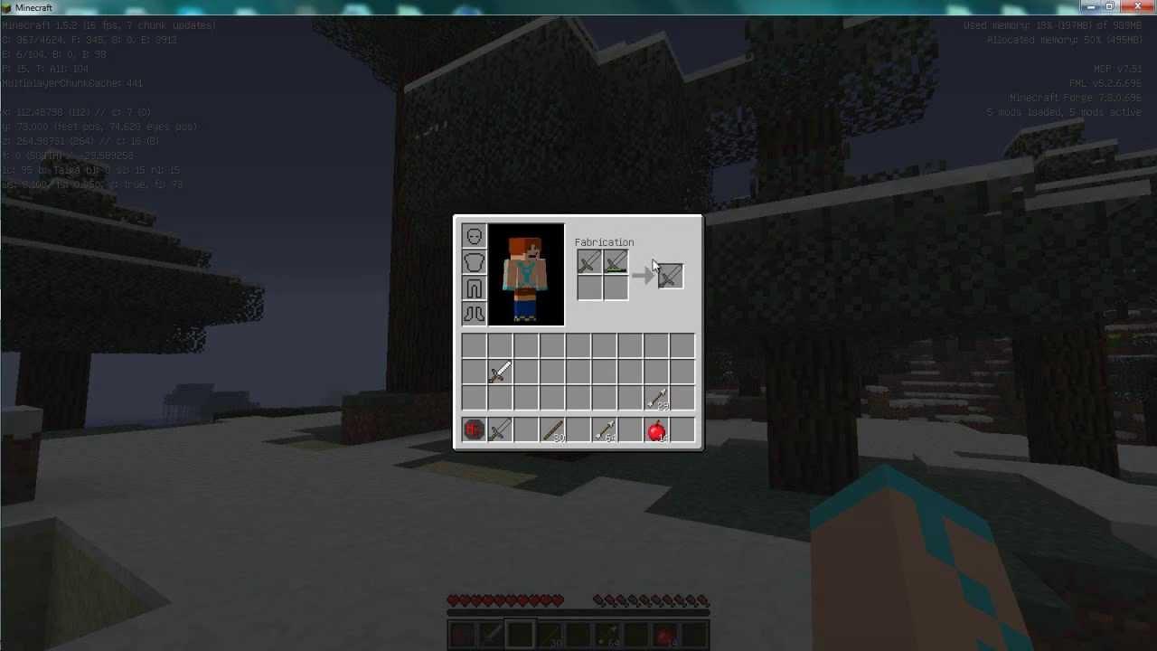 Comment jouer à plusieurs sur minecraft xbox 360