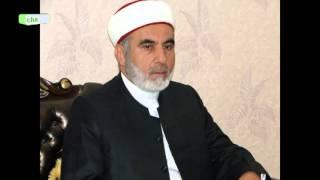 Mamosta said Ahmad penjweny basi mrd - مامۆستا سهید أحمد پێنجوێنی باسی مردن