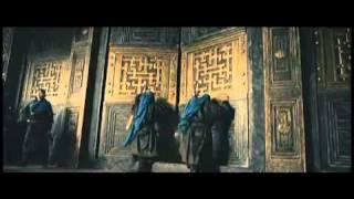 Trailer Hồng Môn Yến