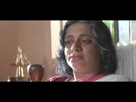 Aaram Thamburan DVD